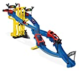 by IMC Mickey\'s Speed Race Super Training Tracks