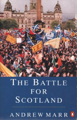 Battle of Scotland