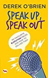 Speak Up, Speak Out: My Favourite Elocution Pieces and How to Deliver Them