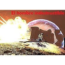 El hombre indestructible: Ricardo Borba