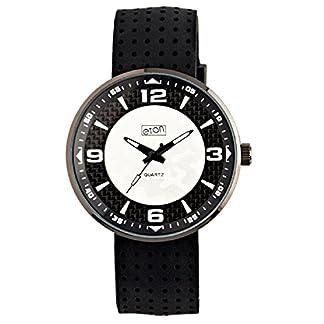Reloj – Eton – para – 3095G-BKWT