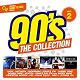 90'S the Collection,Vol.2