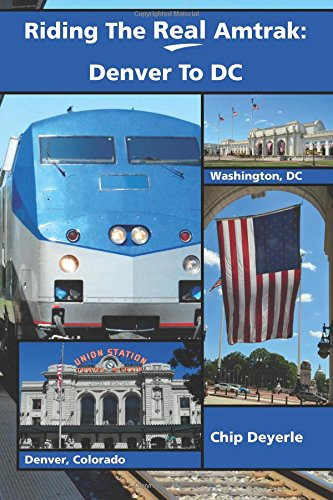 riding-the-real-amtrak-denver-to-dc-what-you-need-to-know-when-traveling-by-amtrak-between-denver-an