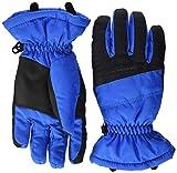 Ziener Kinder Lamosso Glove Junior Handschuhe