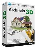 Architekt 3D Bild