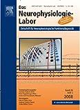 Das Neurophysiologie-Labor [Jahresabo]