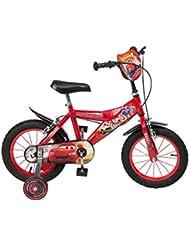 Toimsa 734 Bicicleta Cars 14