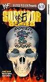 WWF: Survivors Series 98 - Deadly Games [VHS]