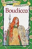 Boudicca (Famous People Famous Lives)