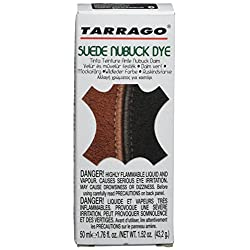 Tarrago Suede Nubuck Dye...