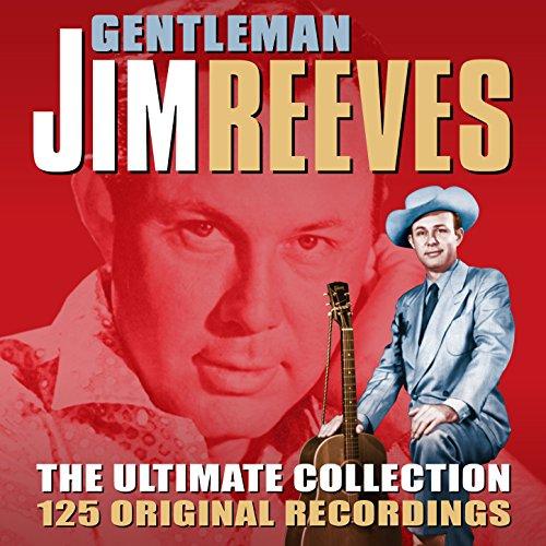 Gentleman Jim - The Ultimate C...
