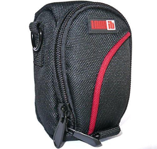Preisvergleich Produktbild LOOKit Tasche GW1 für Sony RX0 sony rx0