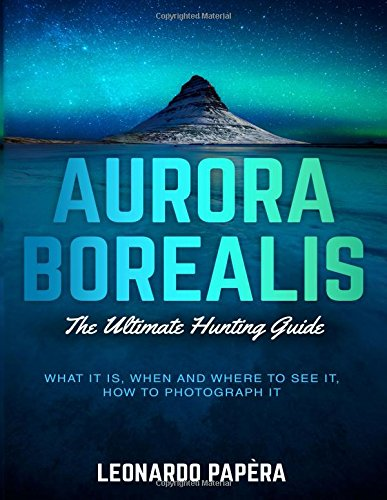 aurora-borealis-the-ultimate-hunting-guide