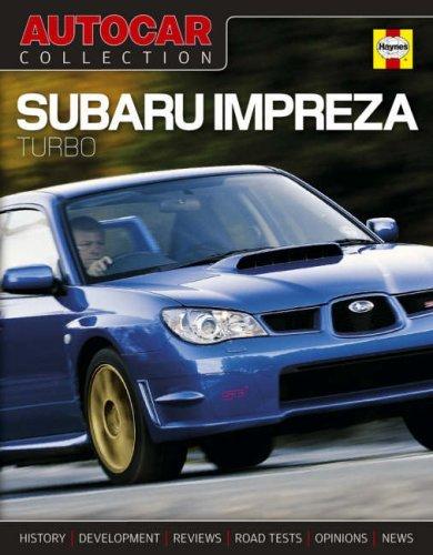 subaru-impreza-turbo-since-1994-autocar-collection-2008-07-15