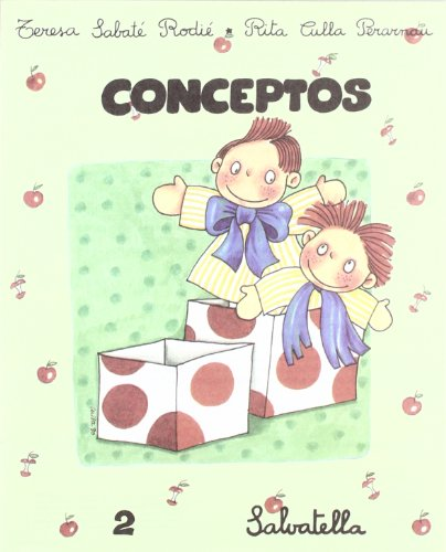 Conceptos 2