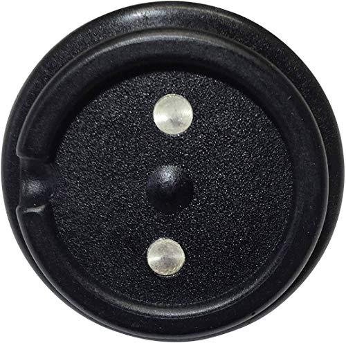 1100108 Strom-Geber MagCode® Powerport 24V