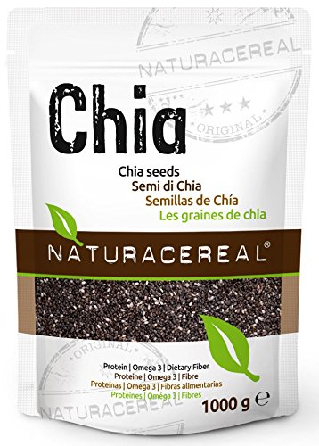 Chia-Seeds-1kg-High-in-Vitamins-and-Minerals-NATURACEREAL