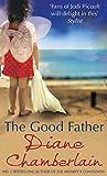 Image de The Good Father