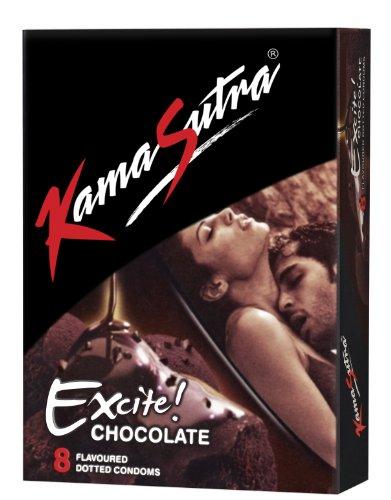 KamaSutra-8-Condoms