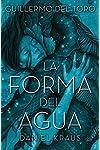 https://libros.plus/la-forma-del-agua/