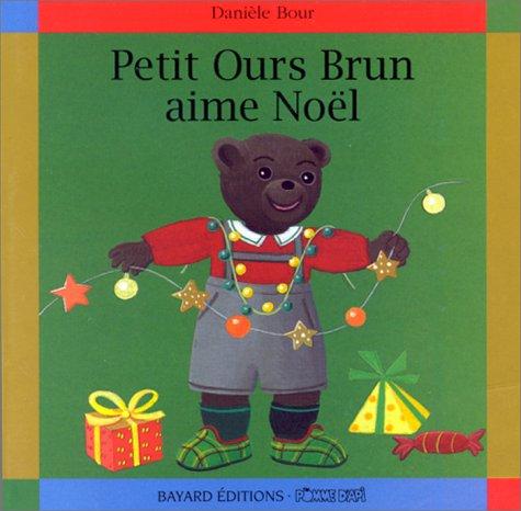 "<a href=""/node/2364"">Petit Ours Brun aime Noël</a>"