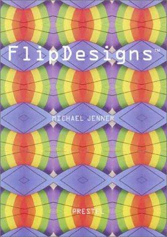 Flip Designs