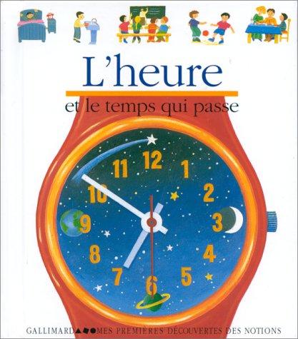 """<a href=""""/node/957"""">L'heure et le temps qui passe</a>"""