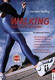 Walking - Nordic Walking -