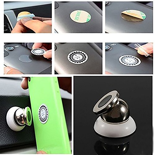 ezoneukr-universal-magnetic-support-360-degree-rotation-cell-phone-car-holder-stand-mount-for-iphone