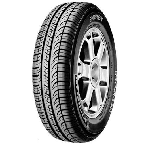 Michelin energy e3b - 155/65/14 75t - b/e/69db - pneumatici estivi (autovetture)