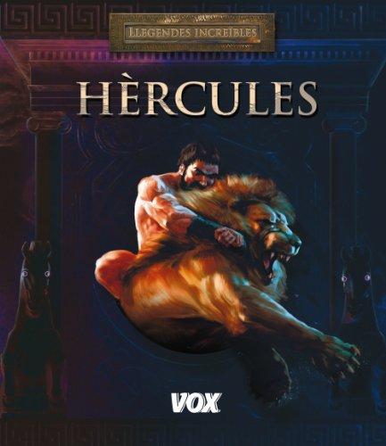 hercules-vox-infantil-juvenil-catala-a-partir-de-5-6-anys-colleccio-llegendes-increibles