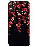 HTC Desire 10 Pro Cover , HTC Desire 10 Pro Back Cover , HTC Desire 10 Pro Mobile Cover By FurnishFantasy™