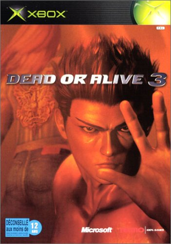 dead-or-alive-3