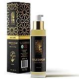 Huile d'Argan cosmétique bio du Maroc, 100% pure et Naturelle, Pressée à froid,...