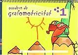 Quad.Grafomotricitat 1