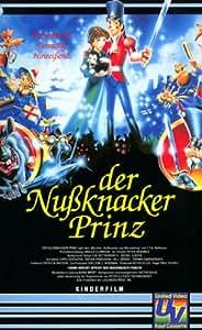 Der Nussknacker Prinz Stream