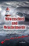 ISBN 3954281643