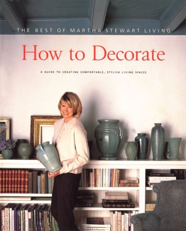martha-stewart-living-how-to-decorate-best-of-martha-stewart-living