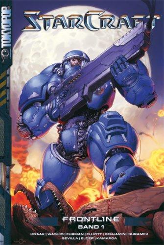 starcraft-frontline-01