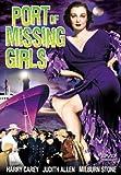 Port of Missing Girls [DVD] [Region 1] [NTSC] [USA]