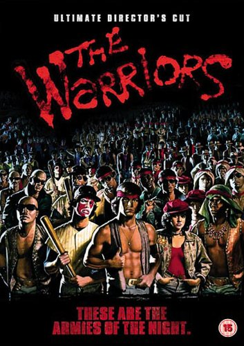 the-warriors-paramount-originals-includes-limited-edition-reproduction-film-poster-1979