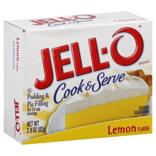 jell-o-cook-serve-pudding-pie-filling-lemon-flavor-29-oz-12-packs-by-jell-o