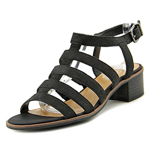 franco-sarto-oriele-damen-us-6-schwarz-sandale