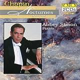 Chopin Nocturnes - Abbey Simon