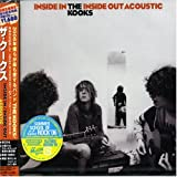 Inside in/Inside Out:Acoustic