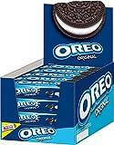 Oreo Classic Snack, 20er Pack (20 x 66 g)