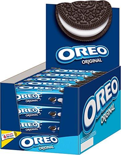 oreo-classic-snack-20er-pack-20-x-66-g
