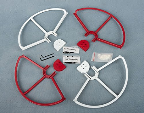 p3rw-uk-snap-on-off-prop-guards-2x-red-2x-white-propeller-protector-for-dji-phantom-1-2-3-standard-t