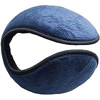 Ohrenschützer Warm Ohrwärmer Unisex Faltbare Winter Ohrenschützer, E4 preisvergleich bei billige-tabletten.eu