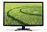 Acer G276HLAbid 68